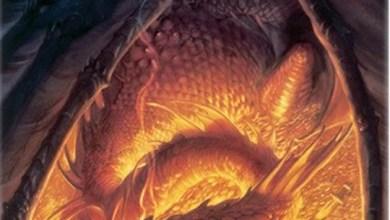 Foto de Livro: O Hobbit – Um dos livros mais influentes do planeta!