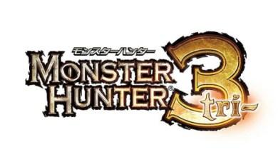 Foto de Monster Hunter 3 Tri – Review da Gametrailers! [Wii]