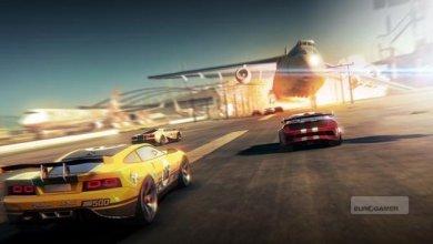 Photo of Split/Second e mais um explosivo vídeo de gameplay! [X360/PS3/PC]