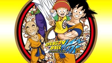 Photo of Animê: Dragon Ball Kai chegando aos EUA, e a censura virá junto?