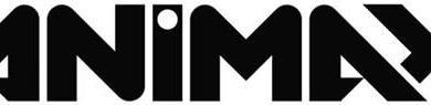 Foto de Caso Animax | Depois da descaracterização do canal, SKY o tira dos pacotes 2011