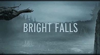 Foto de Bright Falls: A prequência de Alan Wake já está no ar! [X360]
