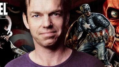 Photo of Filmes do Capitão América e X-Men: First Class ganham reforços no elenco e na direção![Cinema]