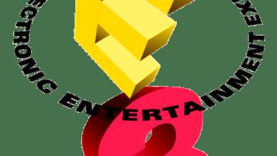 Photo of E3 2011: Baixas expectativas para evitar futuras frustações? [Reflexão]