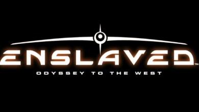 Foto de Primeiro trailer de Enslaved é liberado e deixa impressões positivas! [PS3/X360]