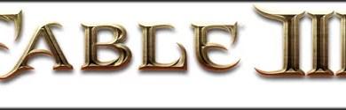 Foto de Boxart de Fable 3 parece confirmar versão para PC! [X360]