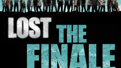 Photo of Inacreditável: Final de LOST será exibido no Brasil dois dias após a exibição nos EUA! Horários do AXN!