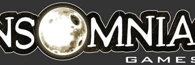 Foto de Insomniac Games fecha parceria com EA para desenvolvimento de franquia multiplataforma!