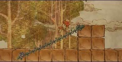 Photo of Ivy, the Kiwi?, a nova criação de Yuji Naka, será finalmente lançada nos consoles Nintendo ocidentais!