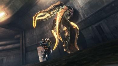 Photo of Lost Planet 2 – Review da Gametrailers! E a crítica está jogando pesado? [PS3/PC/X360]