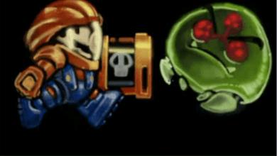 Foto de Metroid Other M relembra Super Metroid, e Super Mario Galaxy 2 terá um pedacinho de Mario64! [Wii]