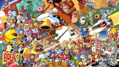 Photo of Nintendo-Online da semana: Sem Virtual Console novamente? O que está acontecendo Nintendo?