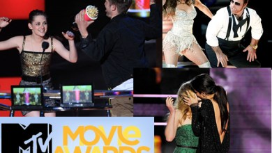 Foto de MTV Movie Awards: trailers de Harry Potter, O Último Mestre do Ar e Eclipse! [Cinema]