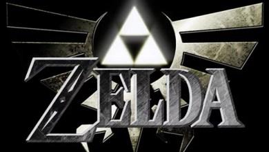 """Photo of Gametrailers mostra seu """"Top 10 Games"""" mais esperados para a E3 2010!"""