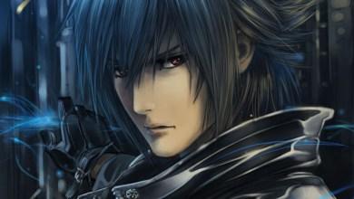 Photo of Sumido na E3, Final Fantasy Versus XIII ressurge em detalhes e imagens na última Famitsu! [PS3]
