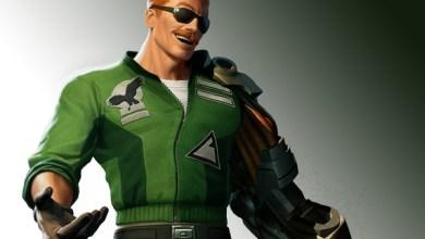 Photo of Bionic Commando Rearmed 2: O 1º foi ótimo, mas a continuação parece muito melhor! [PSN/XBLA]