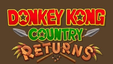 "Photo of Gameplay: Donkey Kong Country Regressa… ""remodelado"" e sem níveis subaquáticos!  [Wii]"