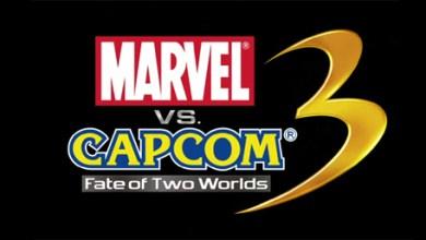 Photo of Dante e Deadpool entram na briga no teaser de Maverl vs Capcom 3! [PS3/X360] [E3 2010]