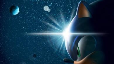 Photo of 17 anos de Sonic   Parabéns Atrasado!