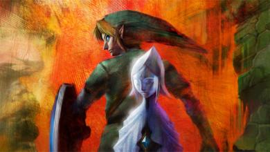 Foto de Rumores sobre o novo Zelda que agitaram os fãs nos últimos tempos! [Wii]