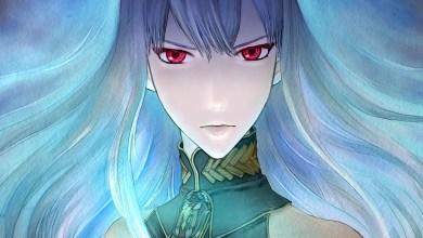 Foto de Wallpaper do dia: Valkyria Chronicles!