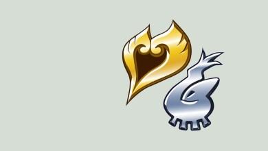 Photo of Impressões | Pokémon Heart Gold / Soul Silver
