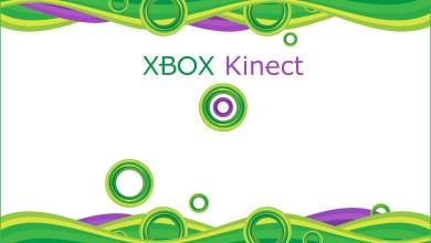 Foto de Novos modelos de X360 aparecem e ganham preços! Kinect e Halo Reach! O alto custo desta geração…