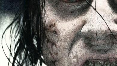 Foto de The Walking Dead: infecção zumbi e apocalipse estão a caminho! [Seriado]