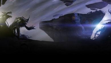 Photo of EA anuncia Darkspore! Um Spore voltado para batalhas? [PC] [Post do Recruta]