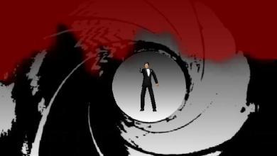 Foto de De olho em 007 GoldenEye: Yes, tem até o Dr. No! [Wii]