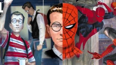 Foto de Finalmente foi escolhido o novo ator para o próximo filme do Homem-Aranha! [Cinema]