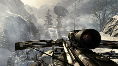 "Photo of Trailer de Call of Duty: Black Ops revela apenas um modo multiplayer ""comum""! [PS3/X360/Wii/PC]"