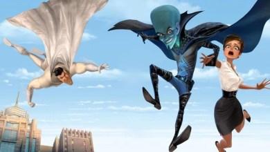 Photo of E se o vilão, inesperadamente, mata o super-herói? Megamente é a próxima aposta da Dreamworks!