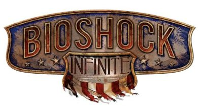 Foto de Bioshock Infinite | Irracional Games revela o seu game secreto com detalhes e trailer!