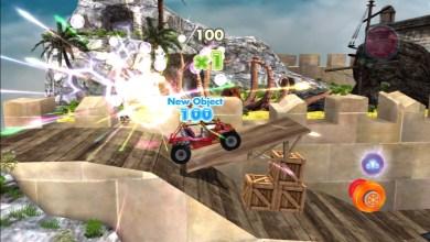Photo of Revelado Create: está pronto para criar e resolver os seus próprios puzzles? [PS3/X360/Wii/PC/Mac]