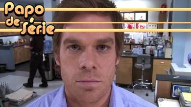 Foto de Revisitando o último episódio de Dexter antes da nova temporada daqui um mês! (4×12)