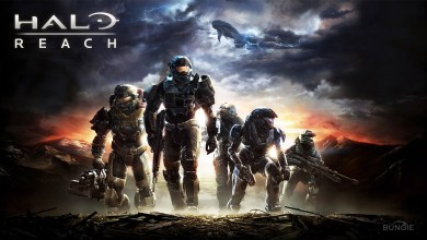 Photo of Halo: Reach – Versões Standard, de Colecionador e Legendária também no Brasil! [X360]