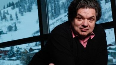 "Photo of X-Men: First Class, Oliver Platt interpretará ""The Man in Black"". Que mistura! [Cinema]"