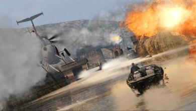 Foto de James Bond: Blood Stone revela um novo sistema de combate entusiasmante! [PS3/X360/PC]
