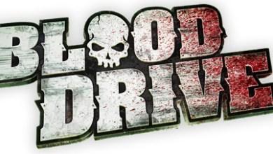 Photo of Activision mistura Burnout e Left 4 Dead em seu novo jogo: Blood Drive! [PS3/X360]
