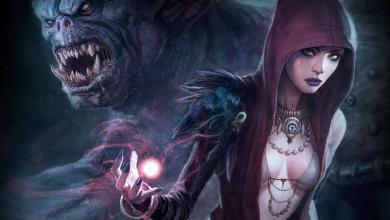 Photo of Novo DLC de Dragon Age chegando! A conclusão tão esperada da história! [PC/X360/PS3]