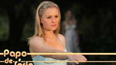 Photo of True Blood: 3ª temporada terminou com lágrimas de sangue e muita Luz de Fada! (Season Finale)