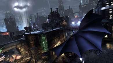 Foto de Quem são os vilões de Batman: Arkham City? O que eles estão aprontando? [PS3/X360/PC]
