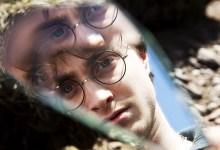Foto de Mais pôsteres de Harry Potter 7 – Parte 1 e novidades sobre as conversões 3D dos filmes! [Cinema]