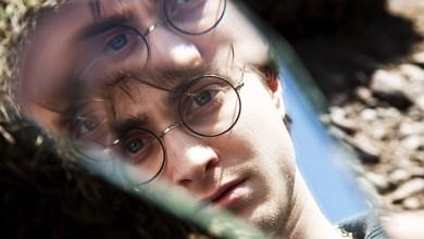 Photo of Mais pôsteres de Harry Potter 7 – Parte 1 e novidades sobre as conversões 3D dos filmes! [Cinema]