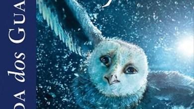 Foto de A Lenda dos Guardiões | Já imaginou que um livro sobre corujas poderia ser bom? Mas é! (Impressões)