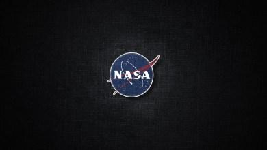 Foto de A NASA lança a Câmera do Curioso para você que é curiosidade! Ou quase isso… [Tecnologia]