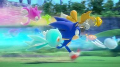 Photo of Mais gameplay de Sonic Colors: Multiplayer e as novas habilidades do ouriço! [Wii/DS]