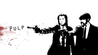 Photo of Pulp Fiction | Drama policial de Tarantino que é inspiração para outros filmes desde 1994!