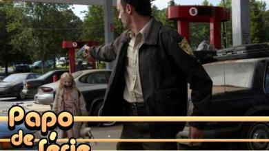 Photo of The Walking Dead: Tudo começa com uma mordida… E termina com restos mortais! [1×01/Pilot] [PdS]